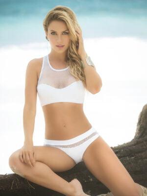 Mapale-Bikini-Mesh-Hvit-01