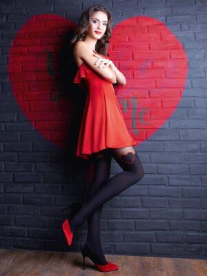 Giulia-Enjoy-Love-Strømpebukse-60-Denier-01